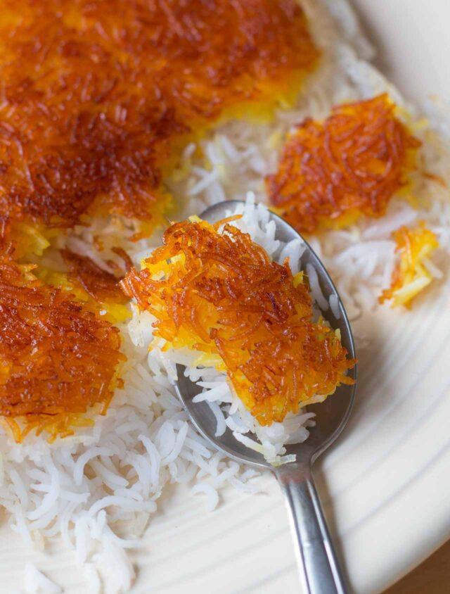 Tahdig-persian-rice-recipe-blog-11-640x844